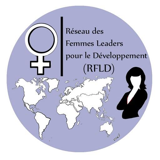 Réseau des Femmes Leaders pour le Développement